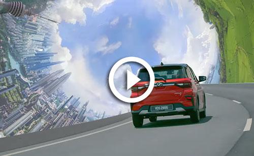 Kereta Ativa Perodua Harga : Dilengkapi Enjin Turbo Ini ...