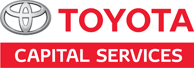 Toyota Capital Services